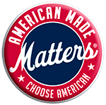 made in america matters